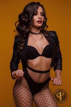 Kylie Colindale  Female escort, Sweet Pleasures Escorts Agency, 84736