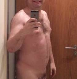 Jacob_NQ from Manchester English - Male Escort