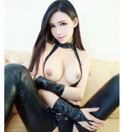 Hitomi Baker Street Japanese Female escort, Arrange Meeting, 84841