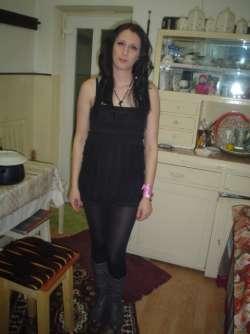 alessiaNICOLA Warrington Italian Female escort, Available Today