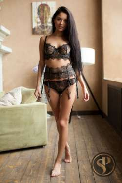 Angel Finchley  Female escort, Sweet Pleasures Escort Agency, 85209