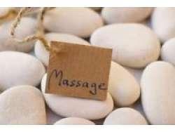 HannaRelaxTime Massage Parlour - Scotland
