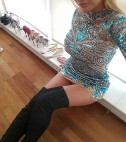 Ahmanet Adrienn Earls Court Romanian Female escort, Available Today