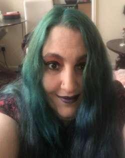 Sevda Brent Turk Female escort, Available Today, 87551