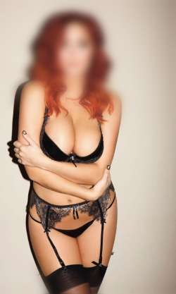 NEW SCOTTISH SOPHIE  Glasgow English Female escort, Arrange Meeting, 100361