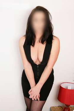 BiSara Leicester English Female escort, Arrange Meeting, 58279