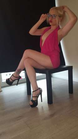 julya Newcastle upon Tyne  Female escort, Available Today, 85001