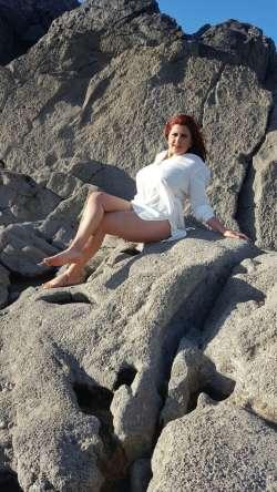 Yogixx Weston-super-Mare Romanian Female escort, Available Today, 65474