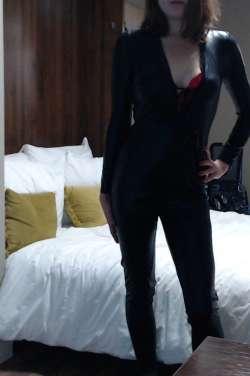 AmorousJessica Maidstone English Female escort, Arrange Meeting, 94570