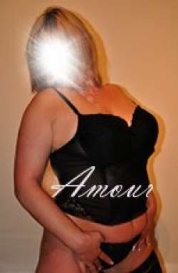 Amour Escorts Tyne and Wear Escort agency