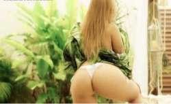 Angel Norwich Brazilian Female escort, Arrange Meeting, 79926