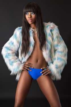 Pamela50k West Kensington Brazilian Female escort, Arrange Meeting