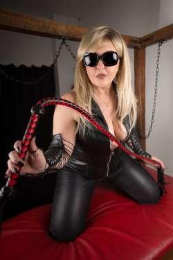 Mistress Nichol Mistress - North West
