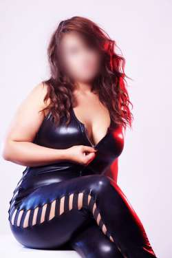 City of Birmingham escorts Birmingham Escort agency