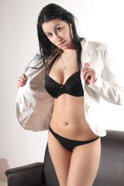 inna  Coventry Romanian Female escort, Available Today