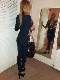 SEXY YSABELL Watford Romanian Female escort, Arrange Meeting, 61691