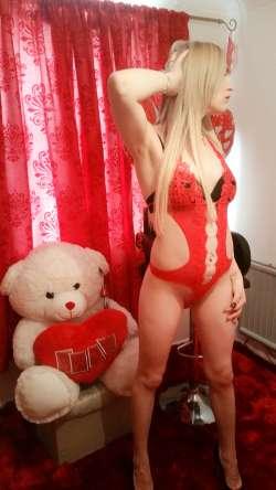 NATASHA Haringey Romanian Female escort, Arrange Meeting
