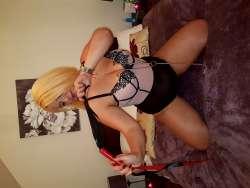 Gabrielle sweet78  Edinburgh Romanian Female escort, Available Today, 87094