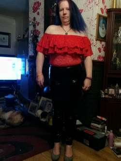 Jane gram East Ayrshire English Female escort, Available Today, 101487