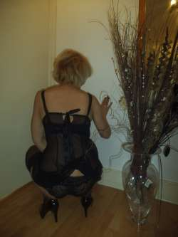Miriam Kilburn Spanish Female escort, Arrange Meeting