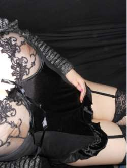 Katie Huddersfield English Female escort, Available Today, 46502