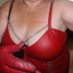 Miss Kay Mistress - Scotland